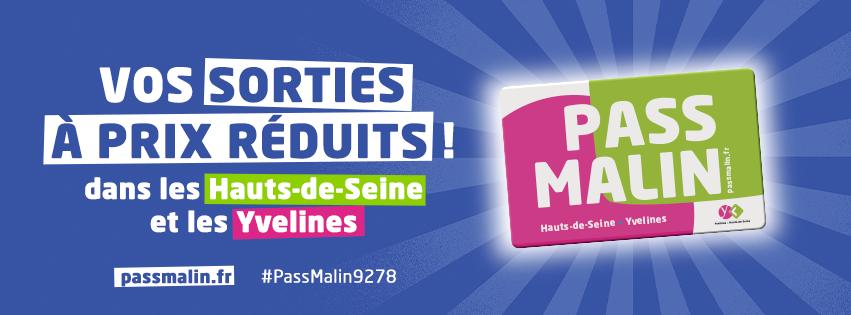 #PassMalin9278